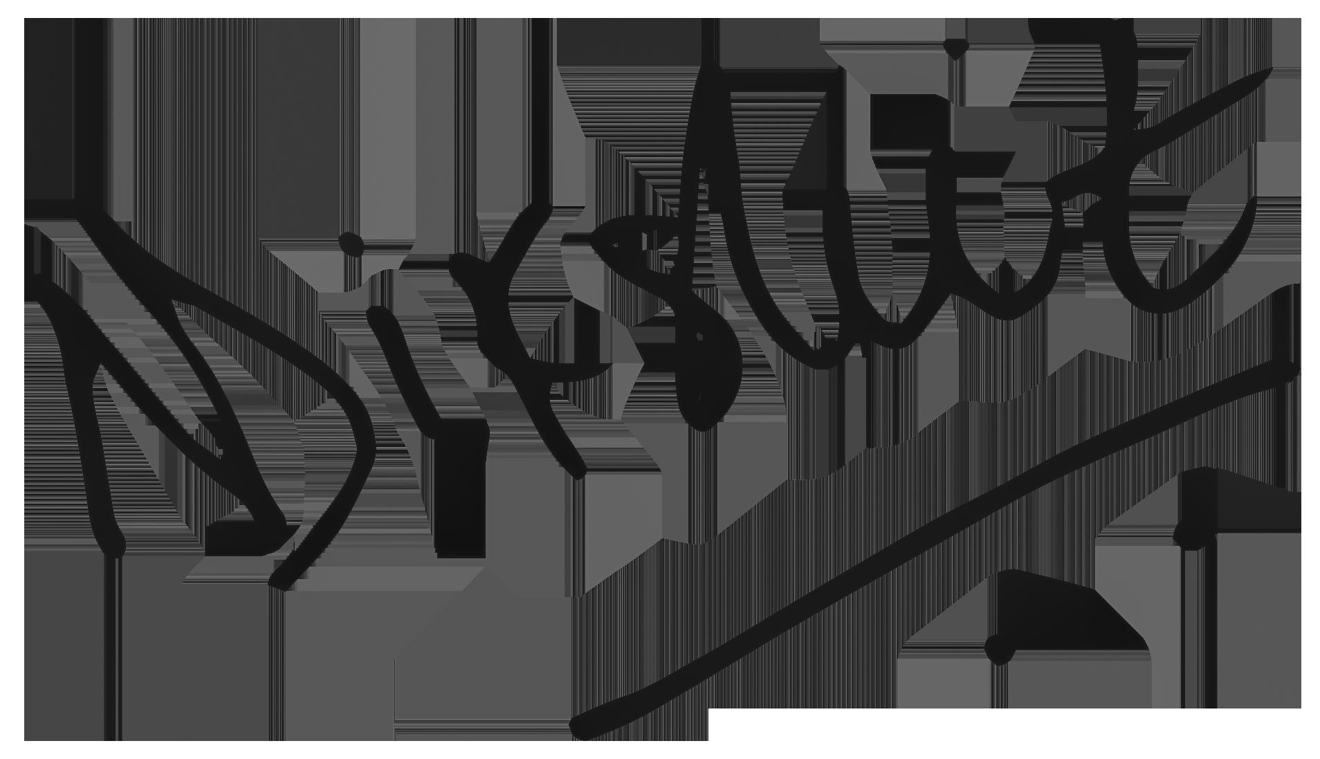 Neha dixit signature