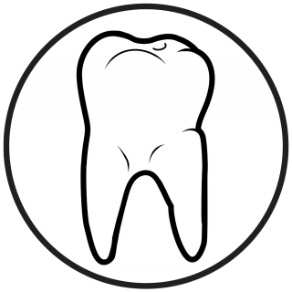 general dentistry logo