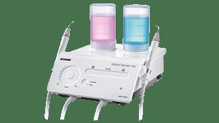 EMS ELECTRO MEDICAL Piezon Master 700 Ultraschallgerät - 1