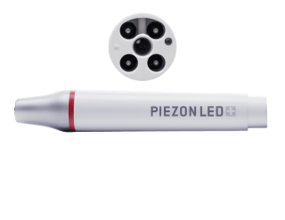 Original PIEZON® LED Handpiece
