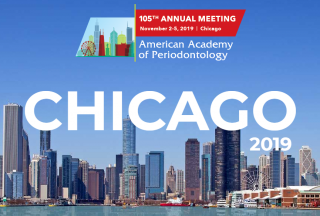 AAP Chicago 2019