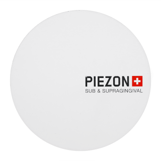 FS-411-Piezon_Application