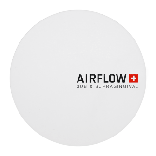 FS-442-Airflow_application