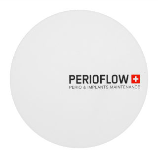FS-443-Perioflow_application