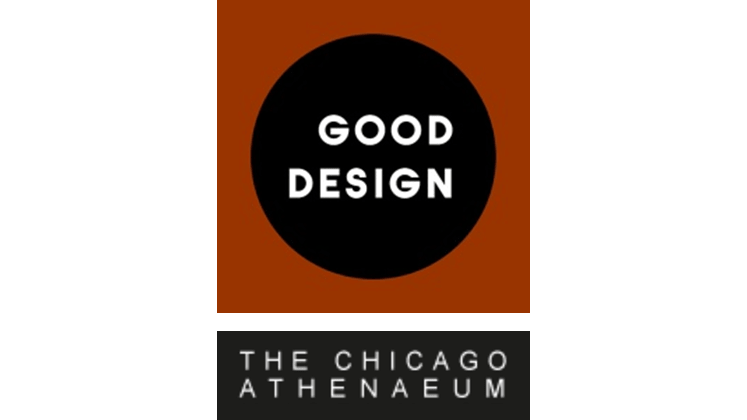 good design award thumbnail